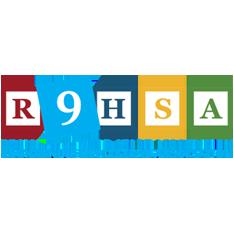 Partners - Region Nine Head Start Association