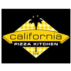 Partners - California Pizza Kitchen