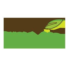 Partners - Grades of Green