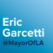 Mayor of LA