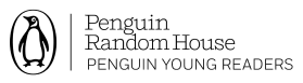 Penguin Random House